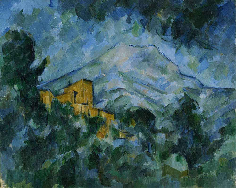 paul-cezanne-final-period-21