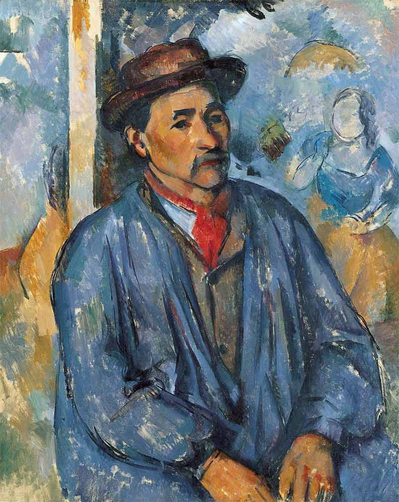 paul-cezanne-final-period-22