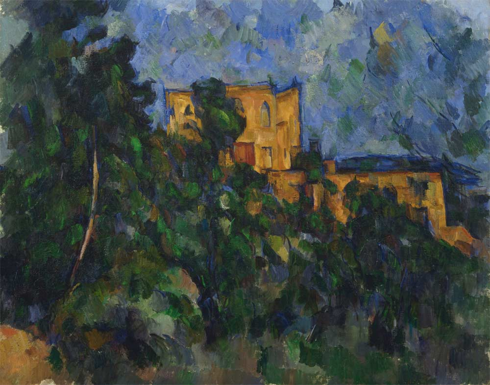 paul-cezanne-final-period-24