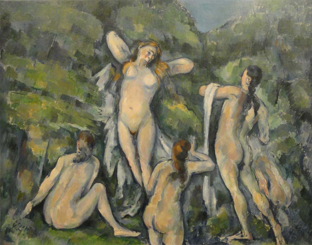 paul-cezanne-final-period-25