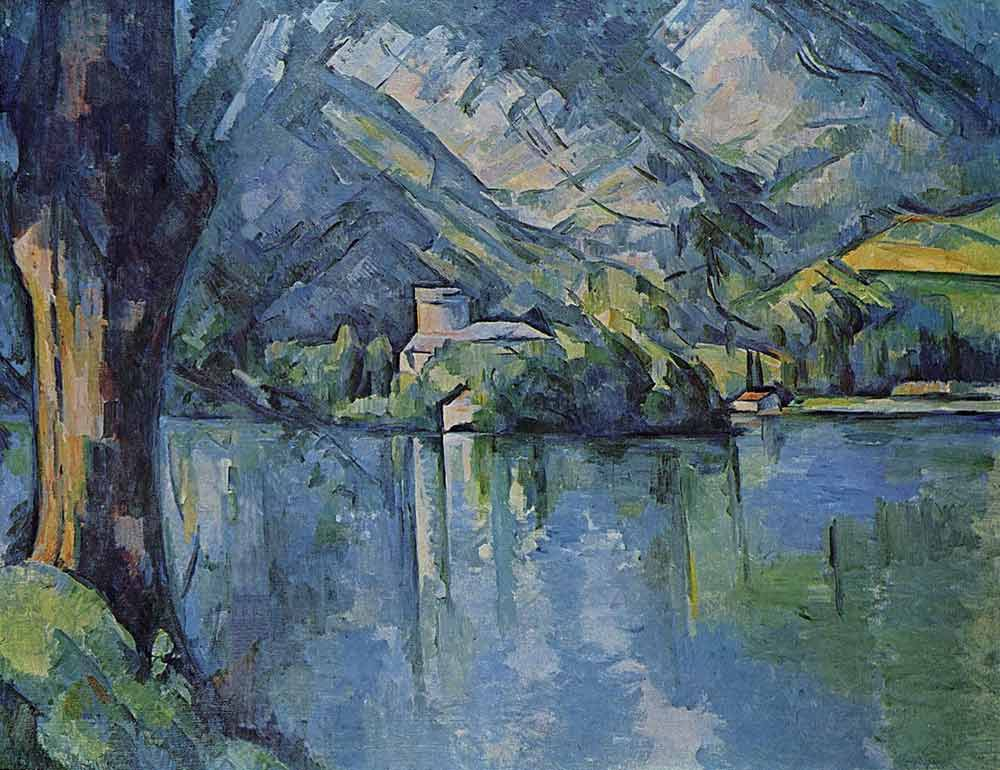 paul-cezanne-final-period-27