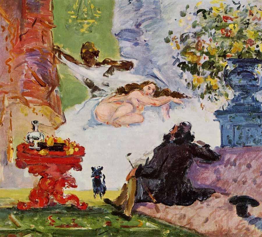 paul-cezanne-impressionist-period-01