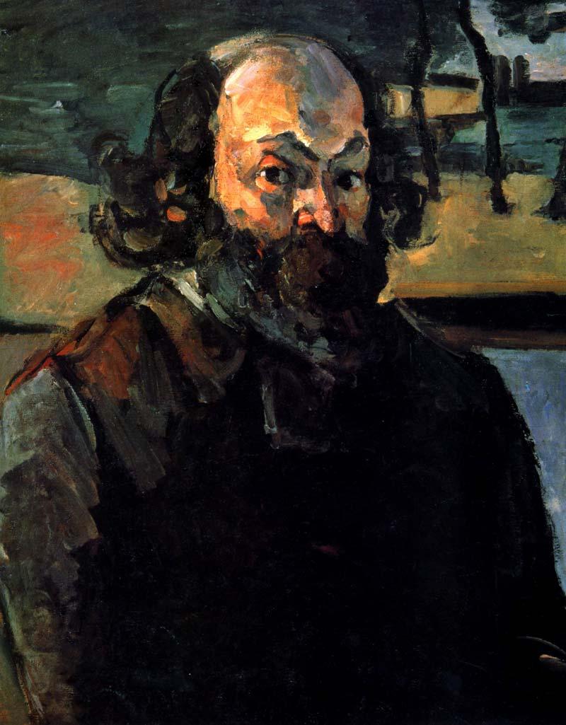 paul-cezanne-impressionist-period-03