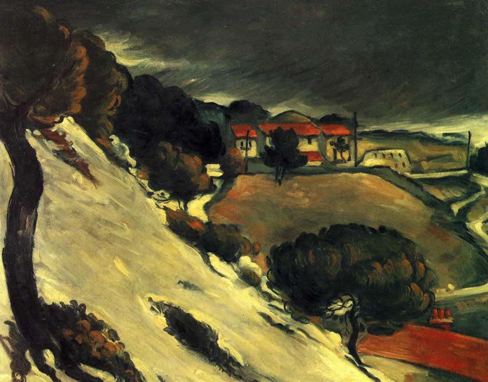 paul-cezanne-impressionist-period-04