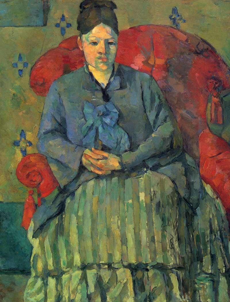 paul-cezanne-impressionist-period-05