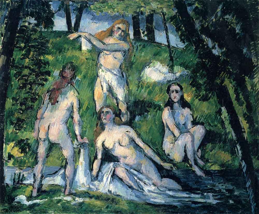 paul-cezanne-impressionist-period-06