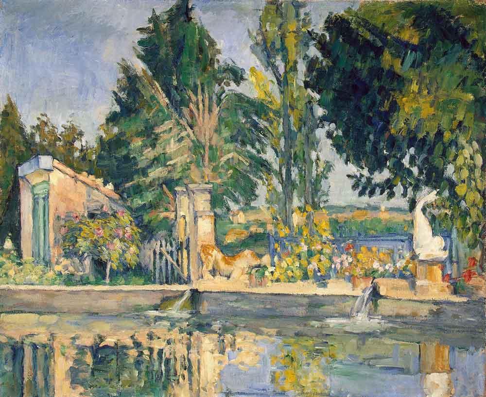 paul-cezanne-impressionist-period-07