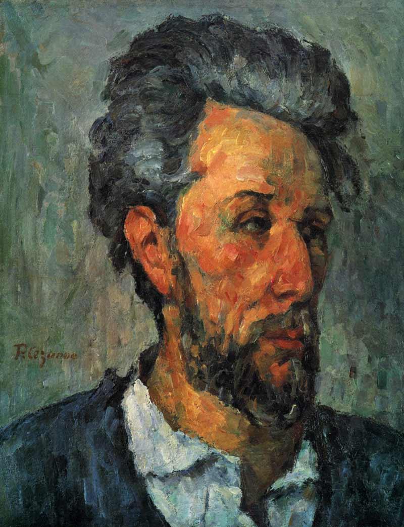 paul-cezanne-impressionist-period-08