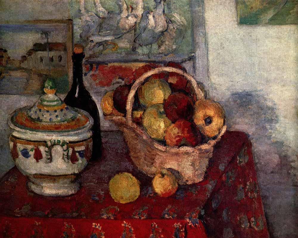 paul-cezanne-impressionist-period-09