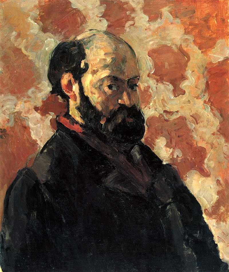 paul-cezanne-impressionist-period-10