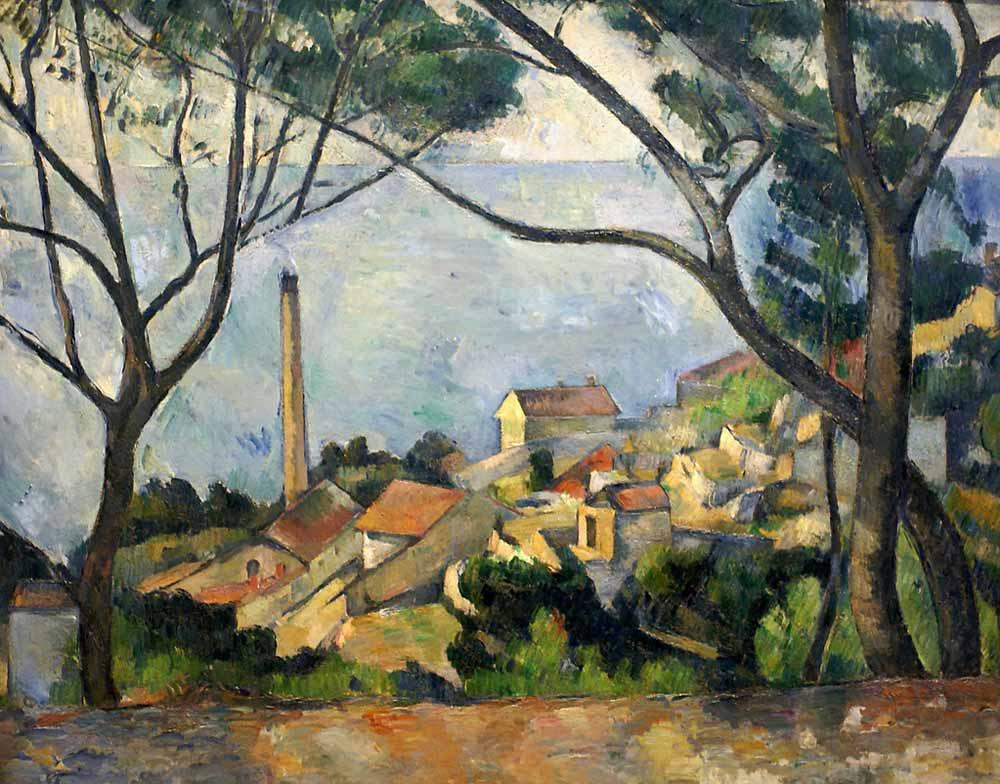 paul-cezanne-impressionist-period-11