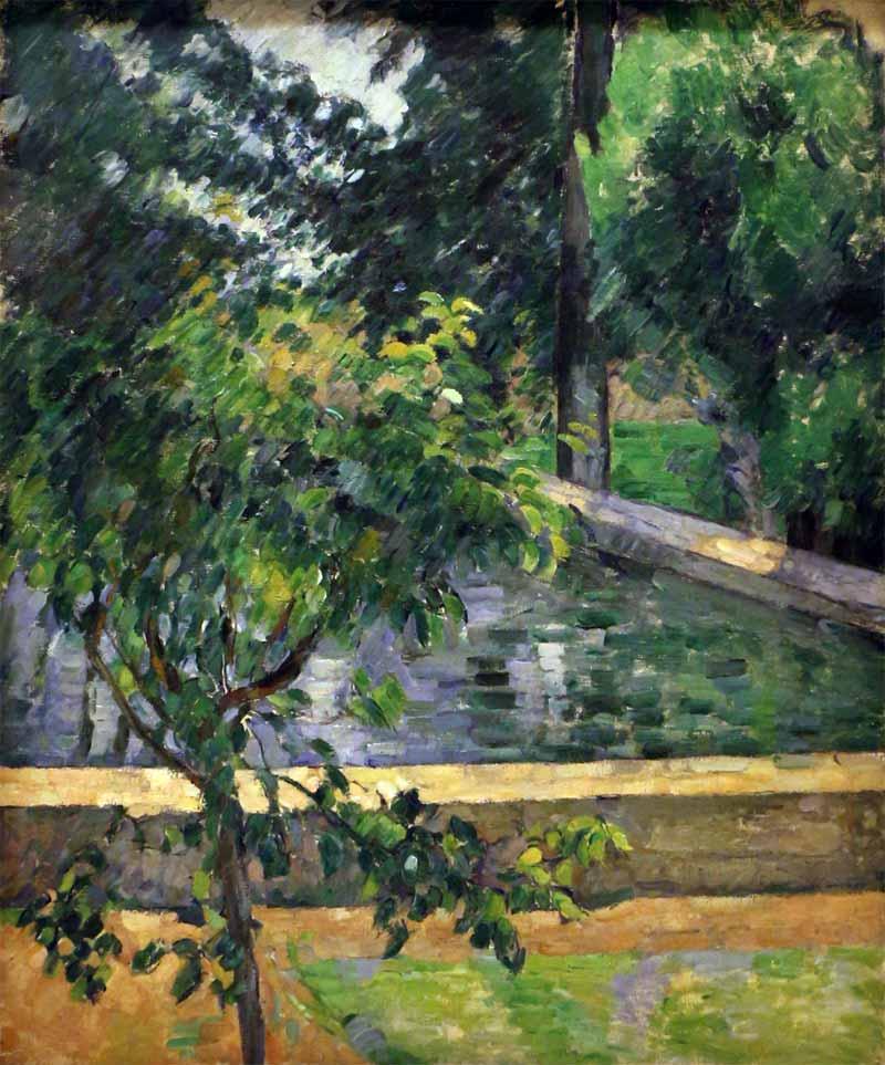 paul-cezanne-impressionist-period-12