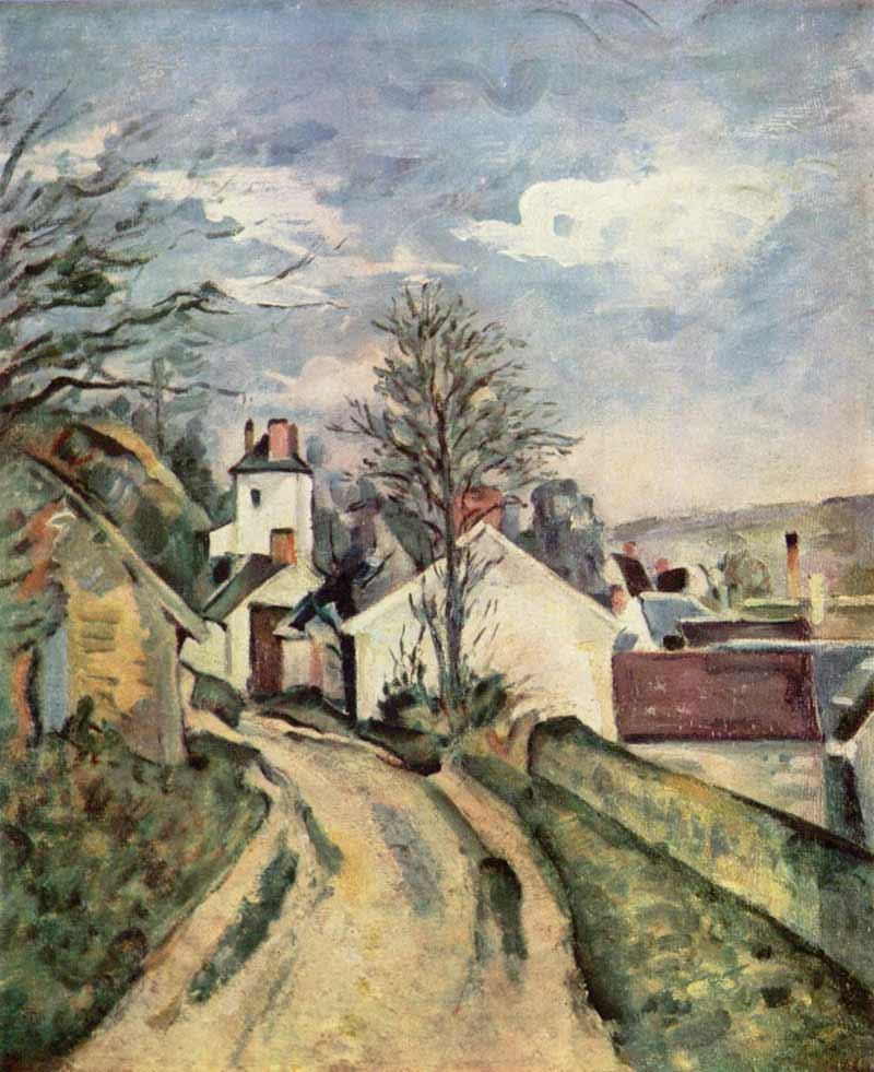 paul-cezanne-impressionist-period-13