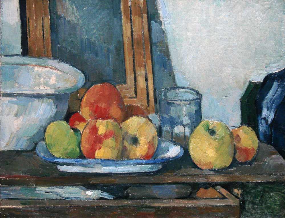 paul-cezanne-impressionist-period-14