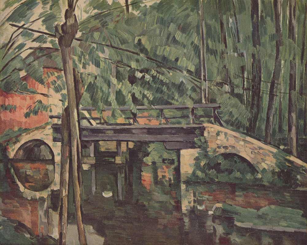 paul-cezanne-impressionist-period-15