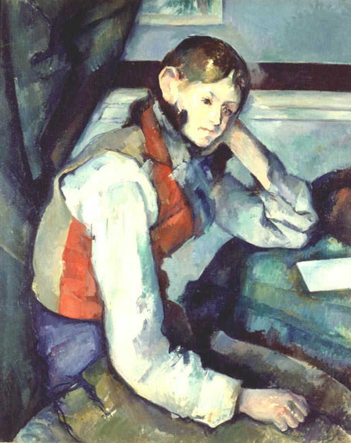 paul-cezanne-mature-period-01