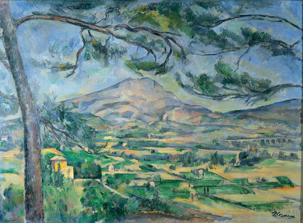 paul-cezanne-mature-period-02