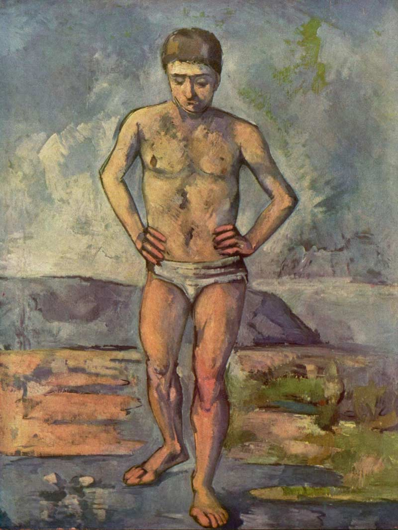 paul-cezanne-mature-period-03