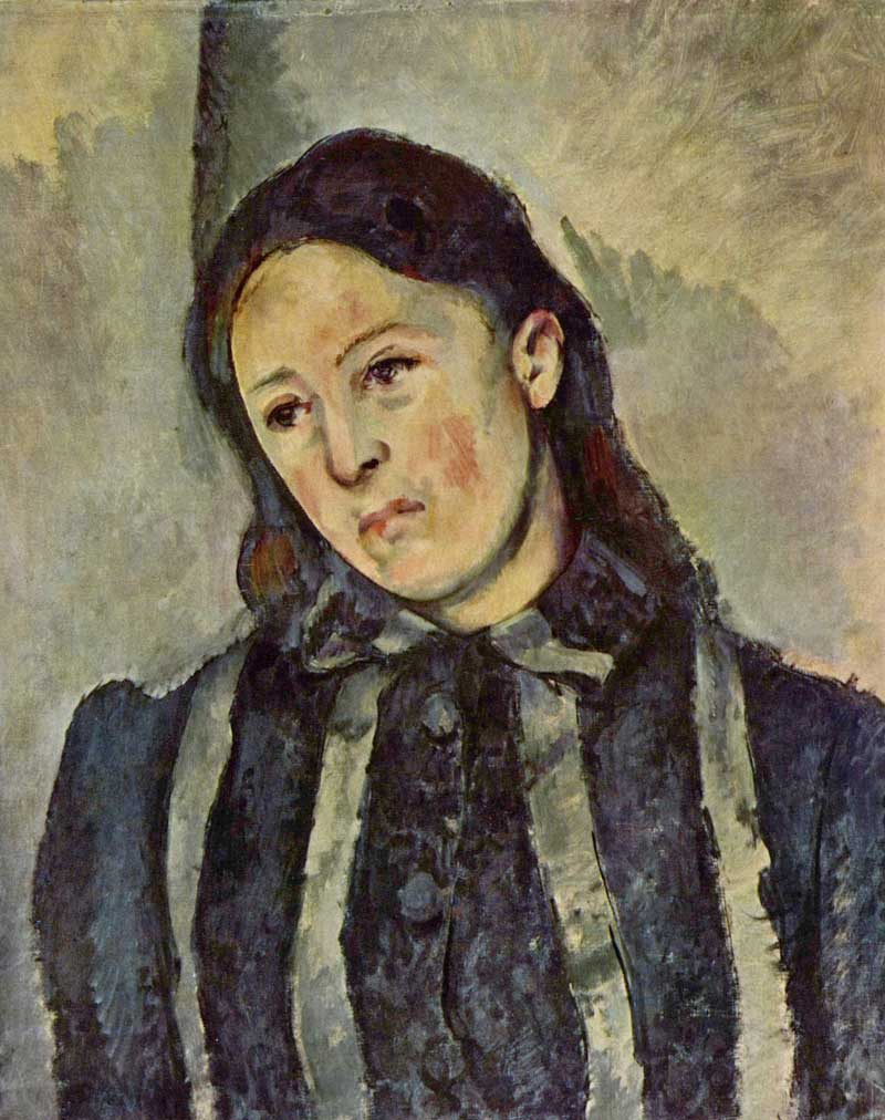 paul-cezanne-mature-period-04