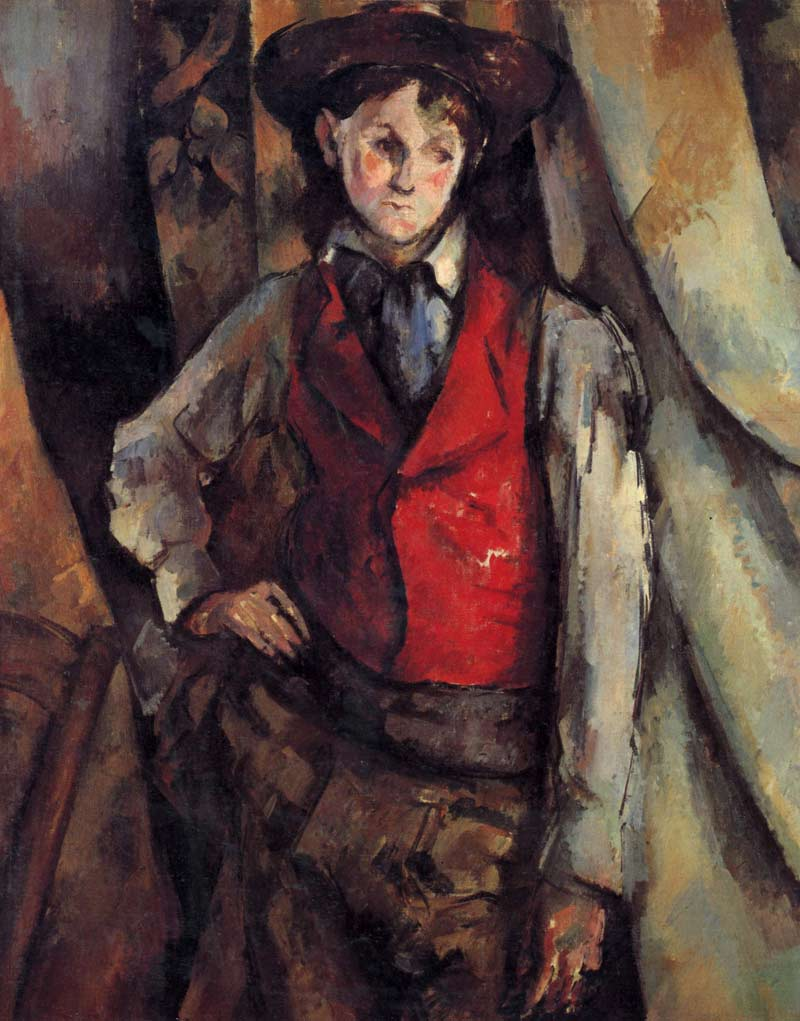 paul-cezanne-mature-period-05