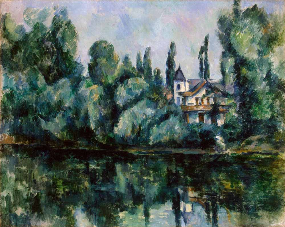 paul-cezanne-mature-period-06