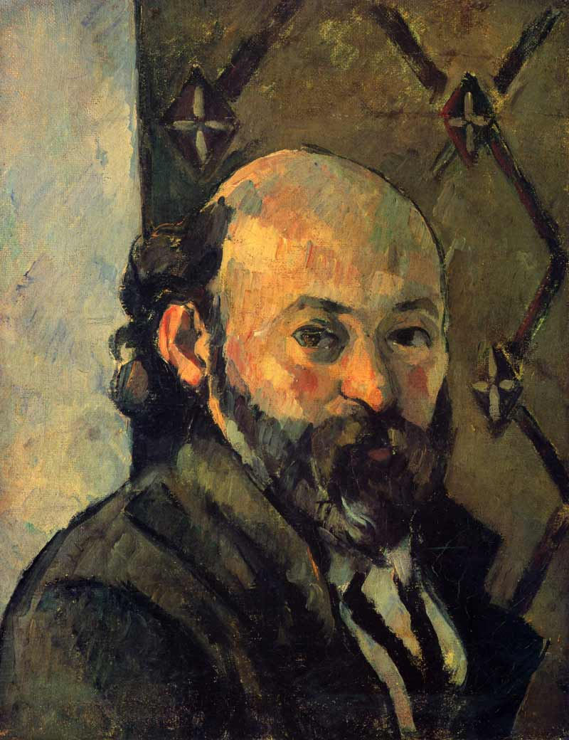 paul-cezanne-mature-period-07