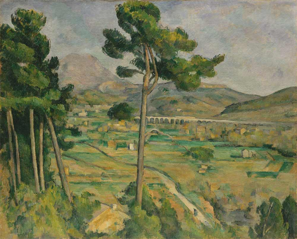 paul-cezanne-mature-period-08