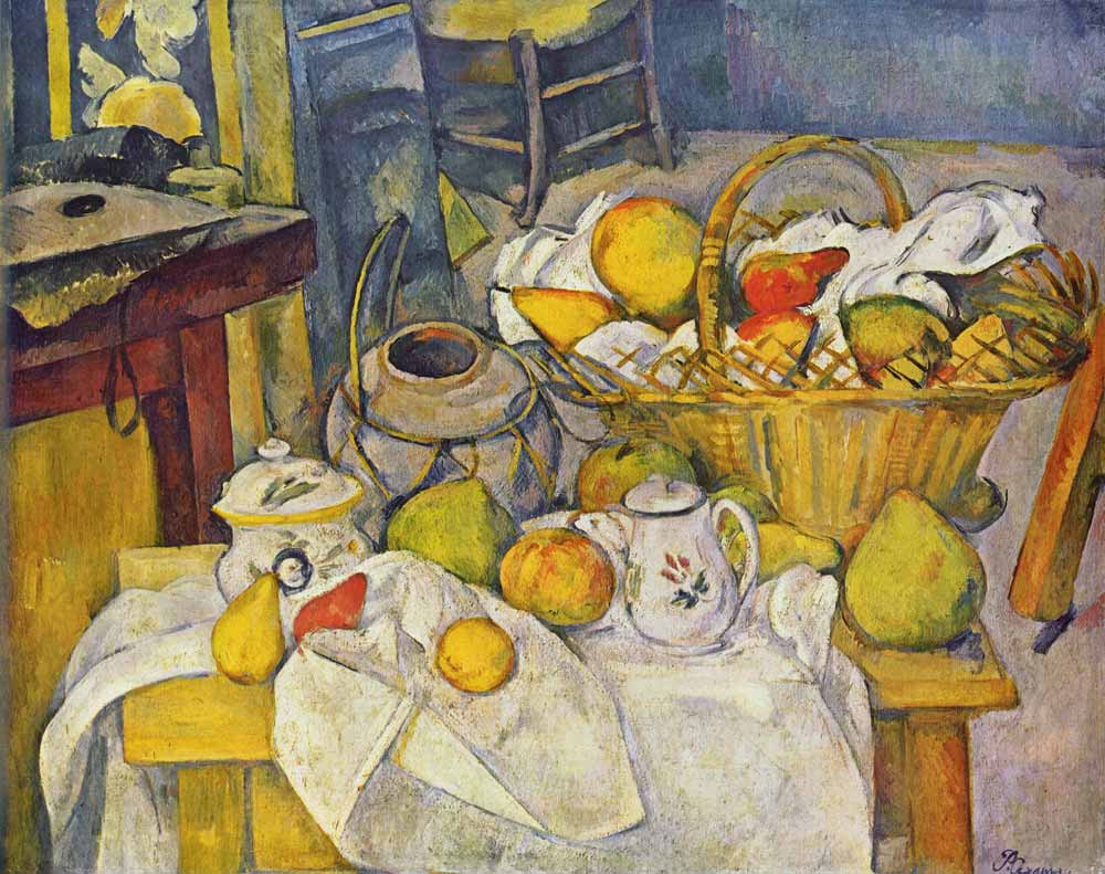 paul-cezanne-mature-period-09