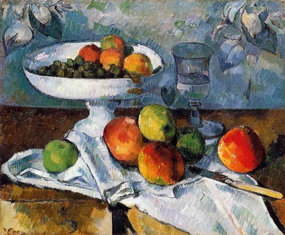 paul-cezanne-mature-period-12