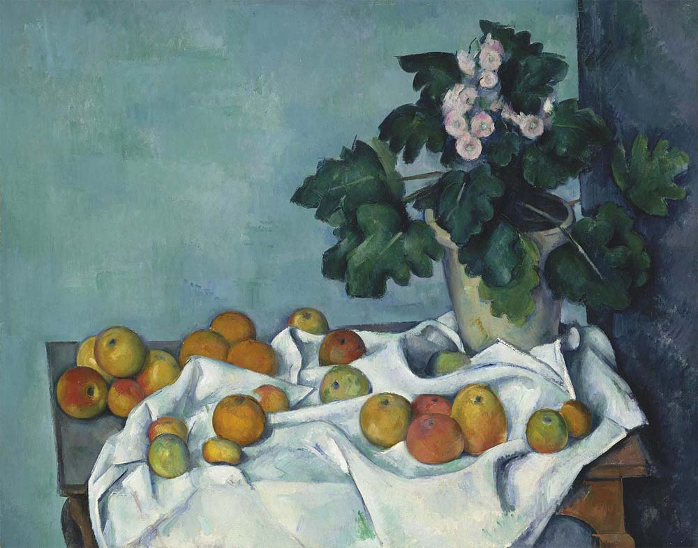 paul-cezanne-mature-period-16