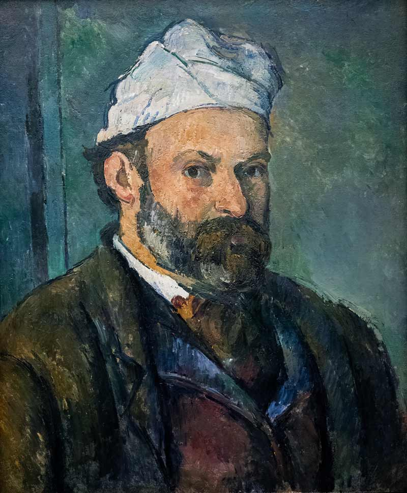 paul-cezanne-mature-period-17