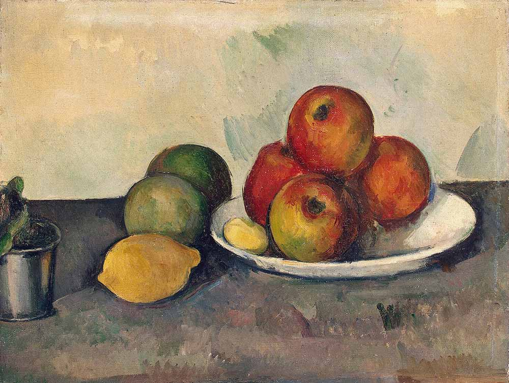 paul-cezanne-mature-period-20