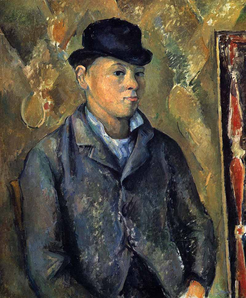 paul-cezanne-mature-period-23