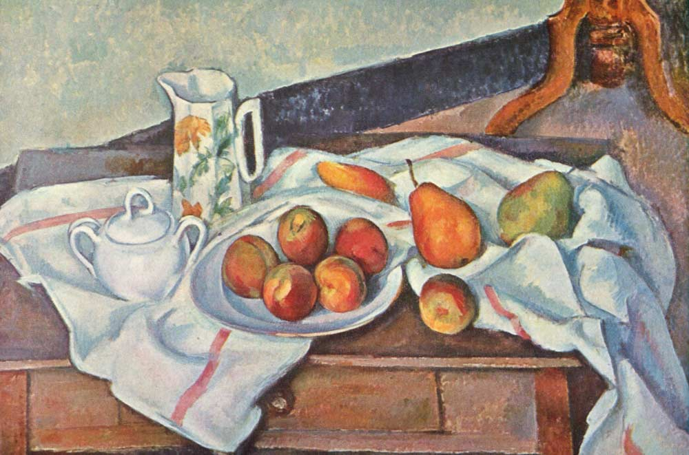 paul-cezanne-mature-period-24