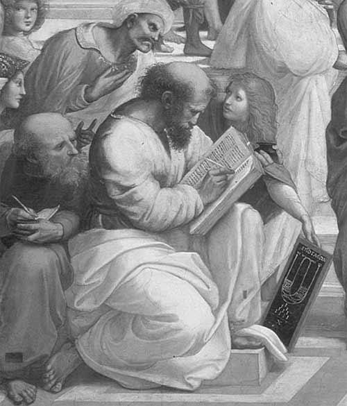 pythagoras-02
