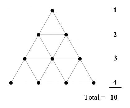 pythagoras-05