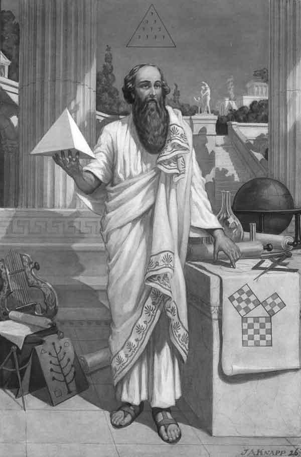 pythagoras-06