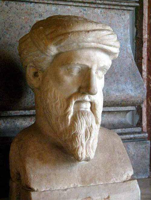 pythagoras-09