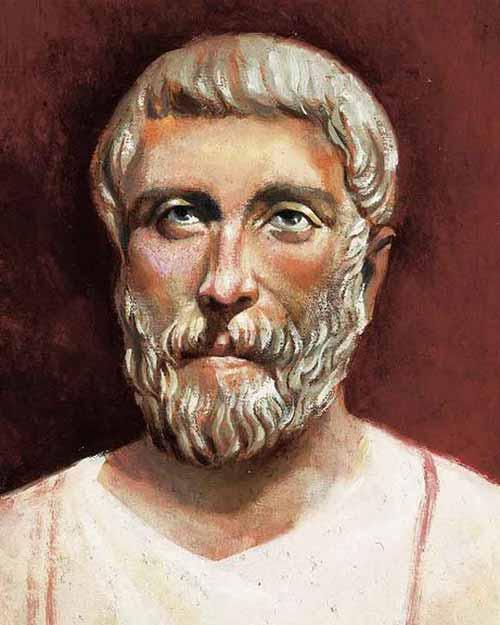pythagoras-10