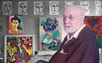 อ็องรี มาติส ศิลปินผู้สร้างสรรค์ศิลปะแนวใหม่ด้วยสีสันฉูดฉาดจัดจ้าน