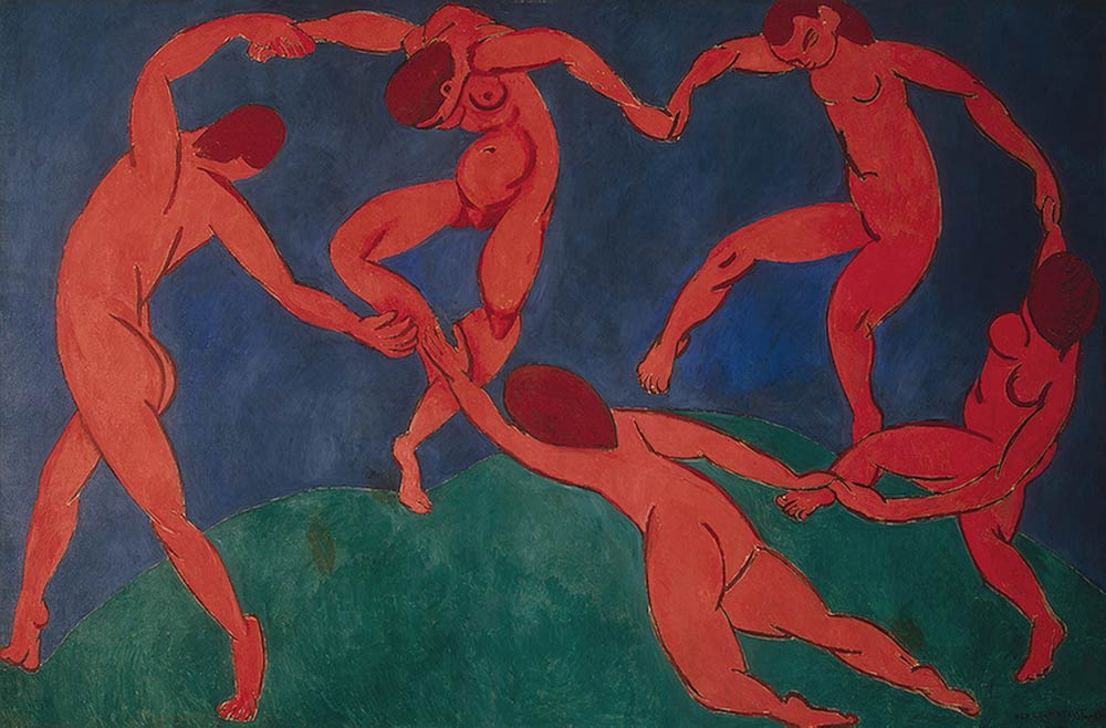 henri-matisse-fauvism-period-01