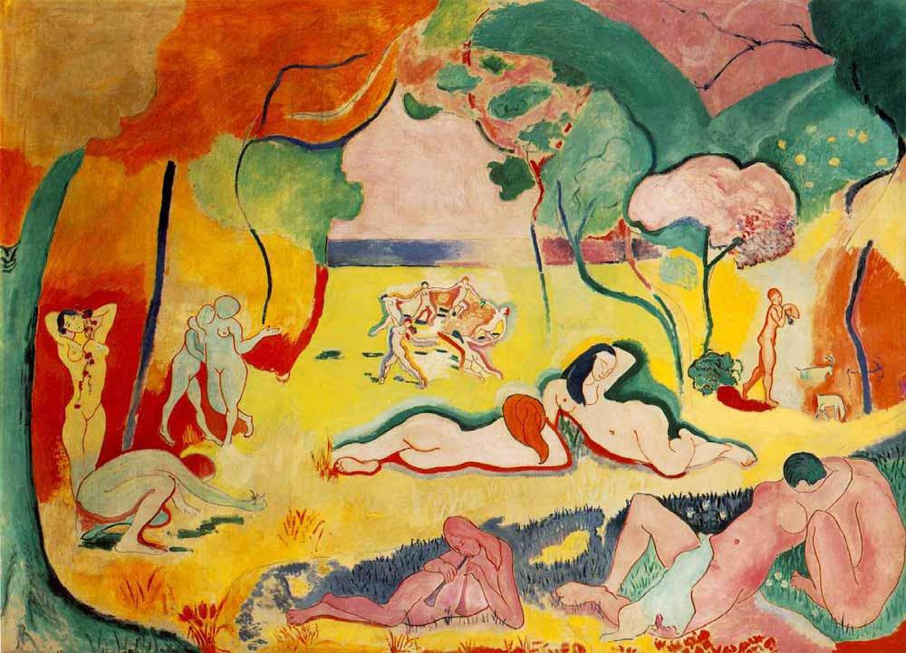 henri-matisse-fauvism-period-07