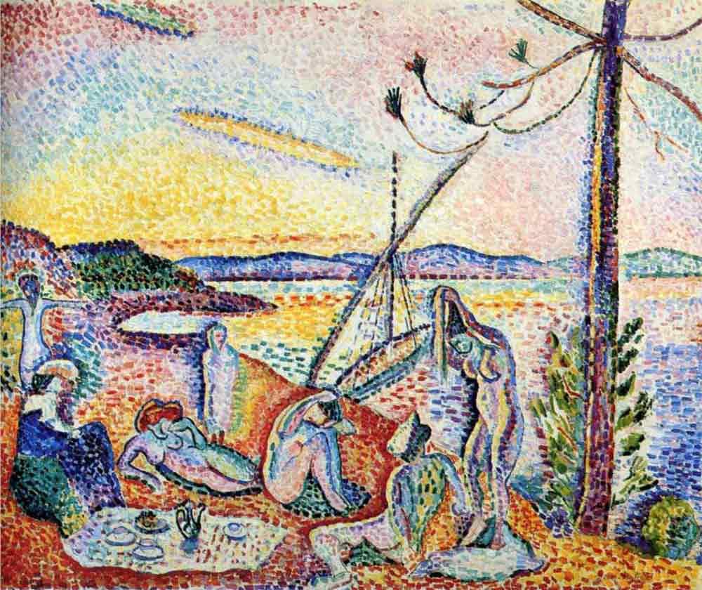 henri-matisse-fauvism-period-09