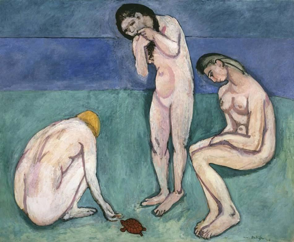 henri-matisse-fauvism-period-11