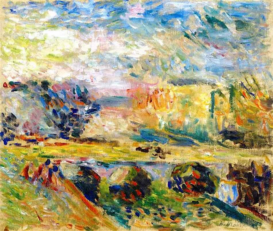 henri-matisse-fauvism-period-21