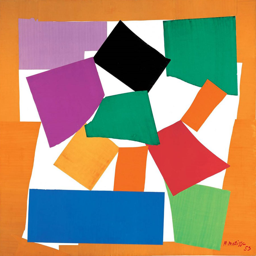 henri-matisse-final-years-02
