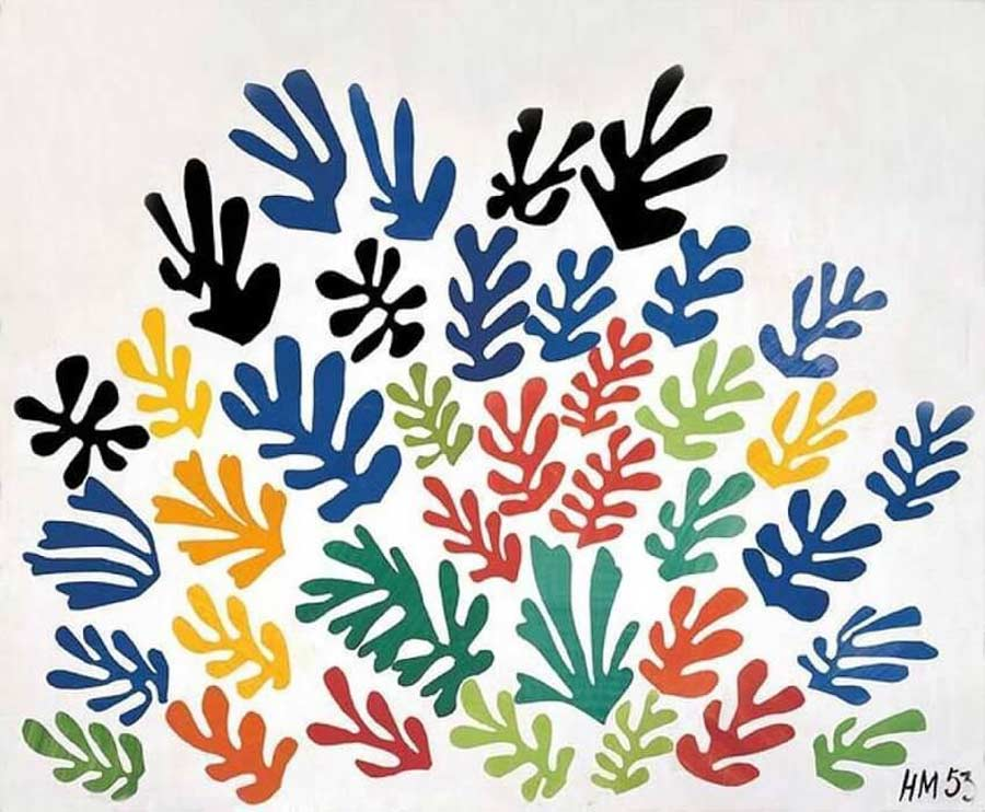 henri-matisse-final-years-04