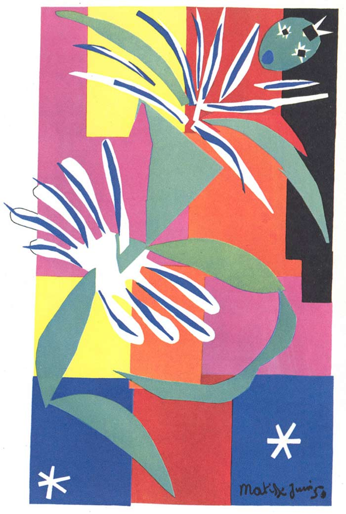 henri-matisse-final-years-06