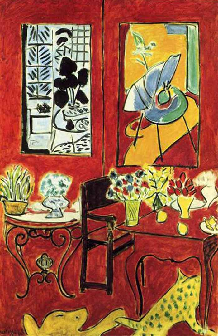 henri-matisse-final-years-07