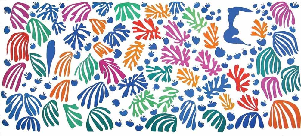 henri-matisse-final-years-08